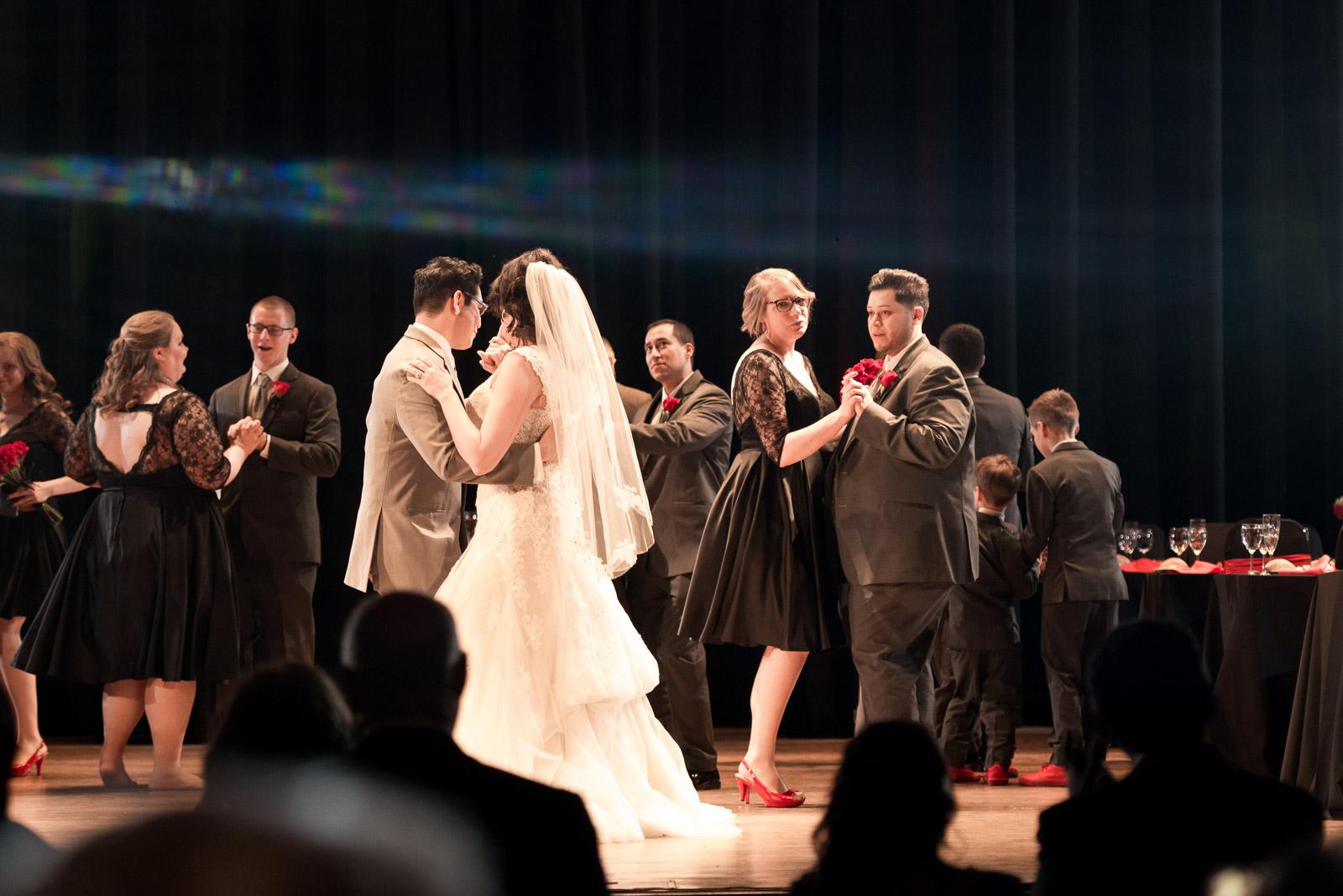 tara-yareb-wedding-027-blog.jpg