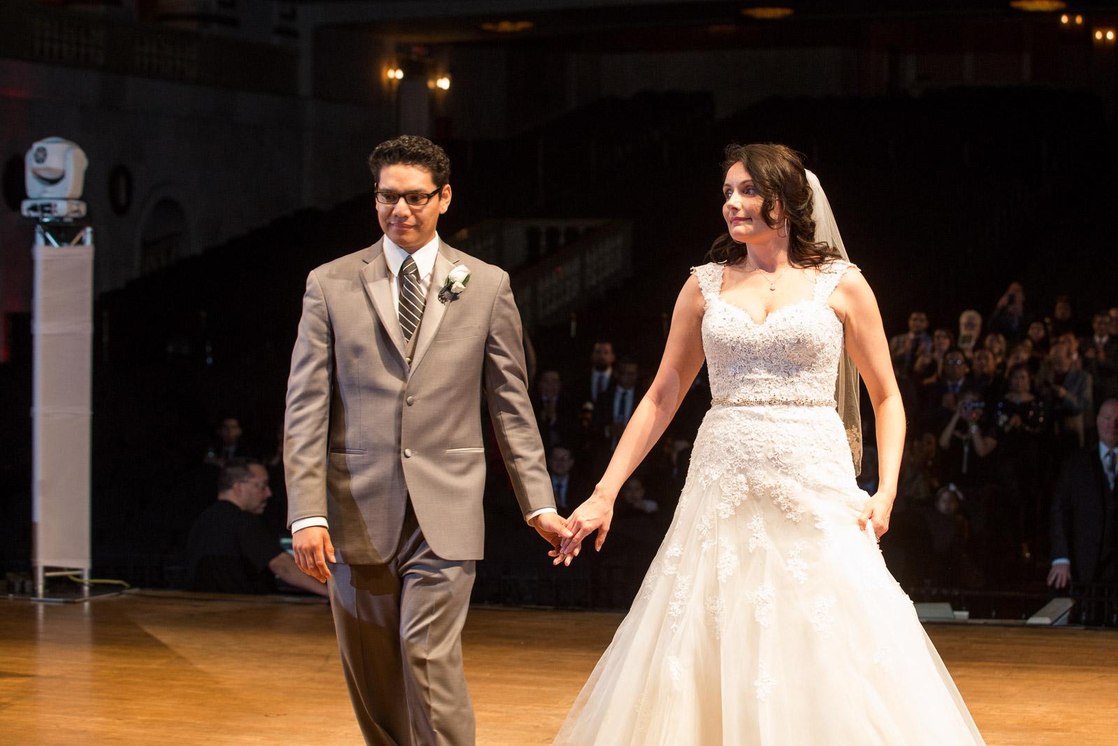 tara-yareb-wedding-028-blog.jpg