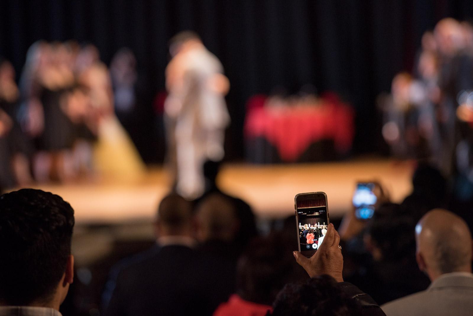 tara-yareb-wedding-029-blog.jpg