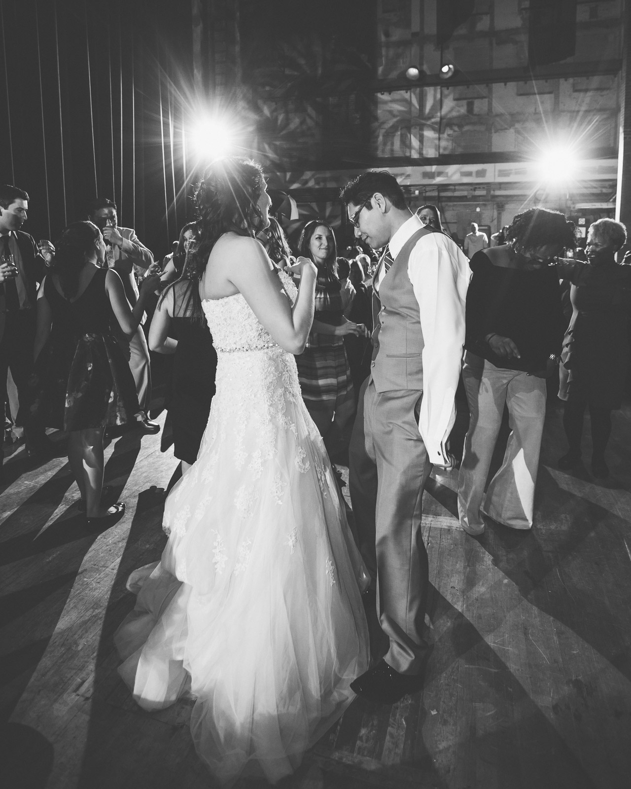 tara-yareb-wedding-039-blog.jpg