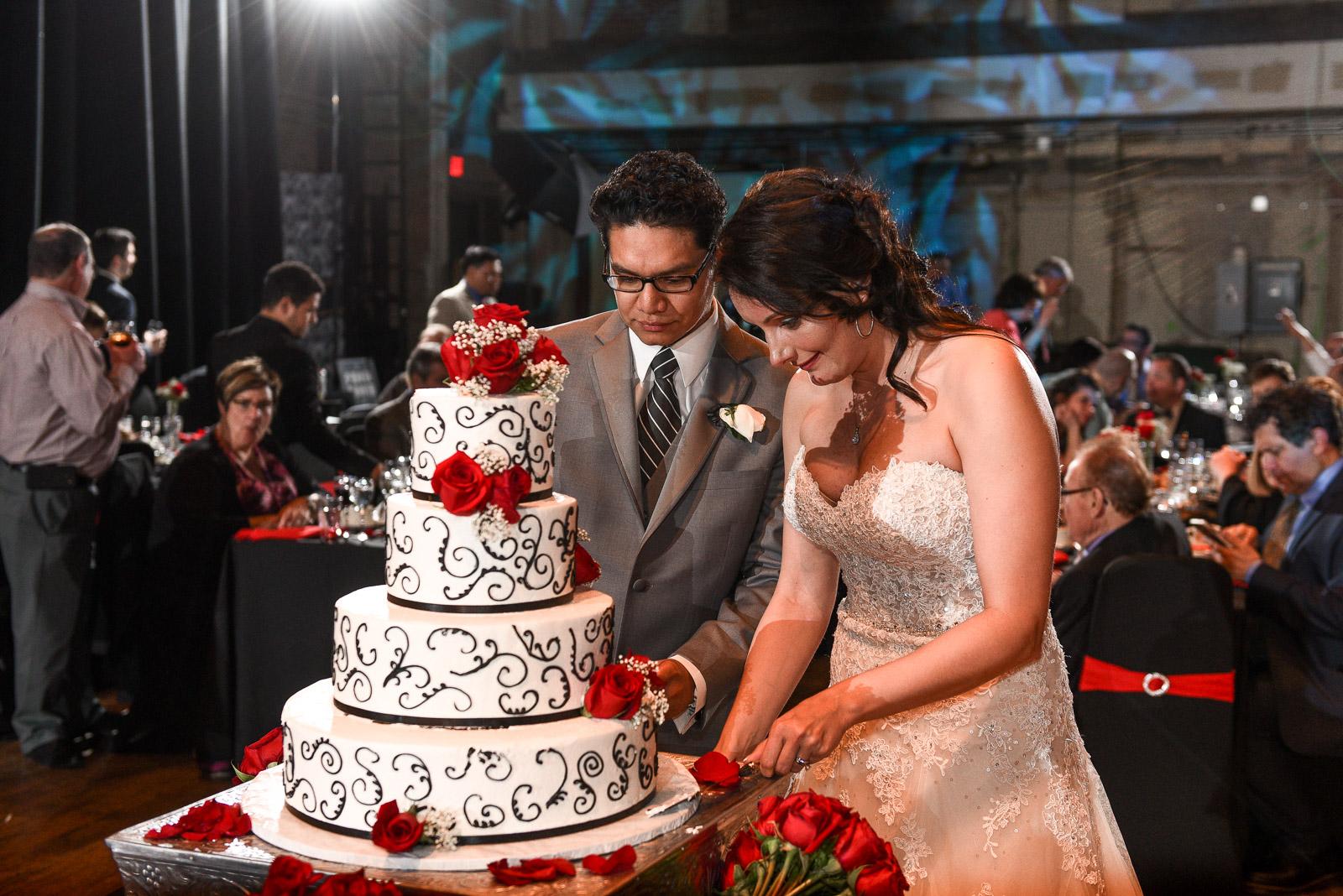 tara-yareb-wedding-040-blog.jpg