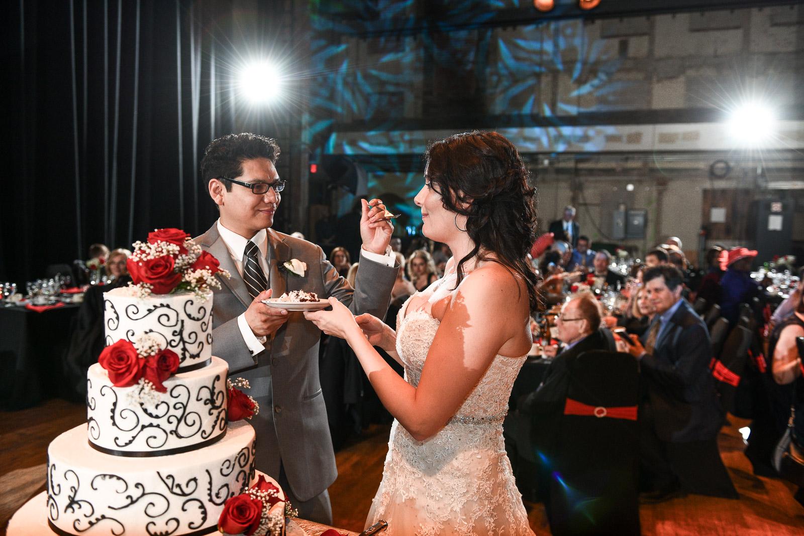 tara-yareb-wedding-041-blog.jpg