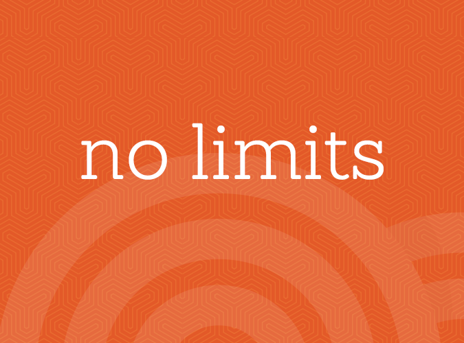 WT-no-limits-675x500.png