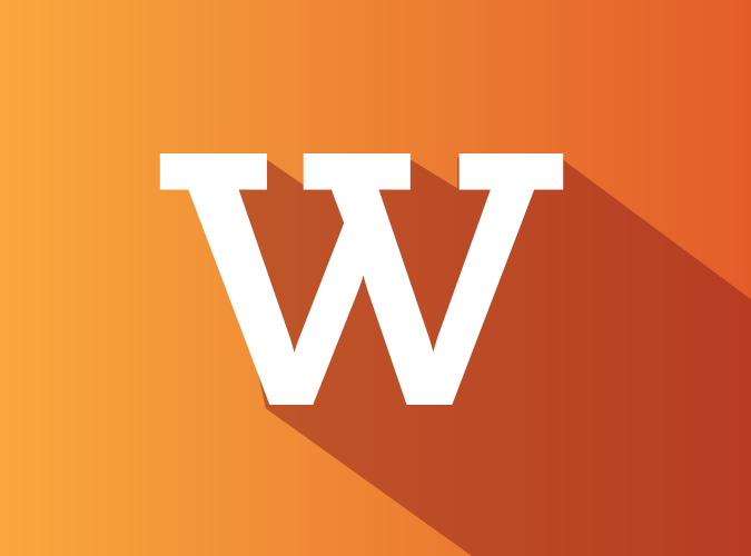 WT-Avatar-Orange-675x500.png