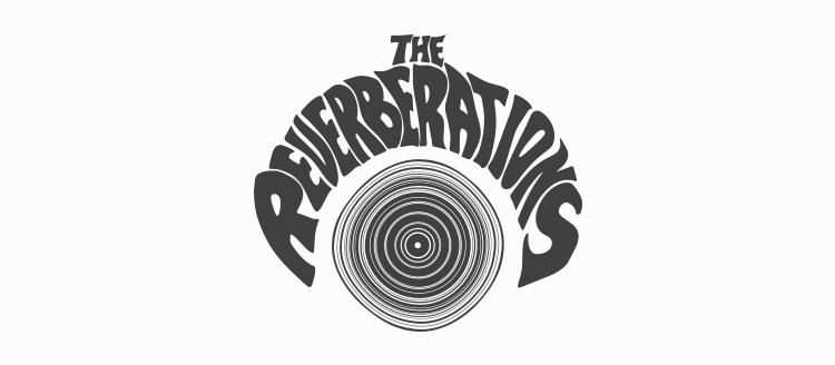 Reverbs-logo-ay-750x500.png