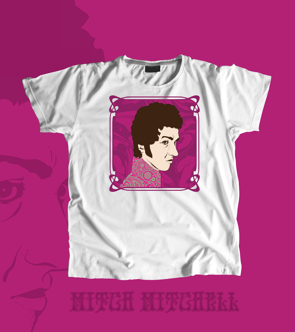 Mitchell-t-shirt.png