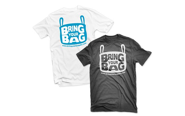 BYB shirts