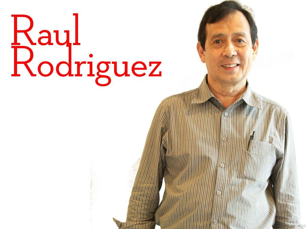 247 Intrapreneurs 2012.138.jpg