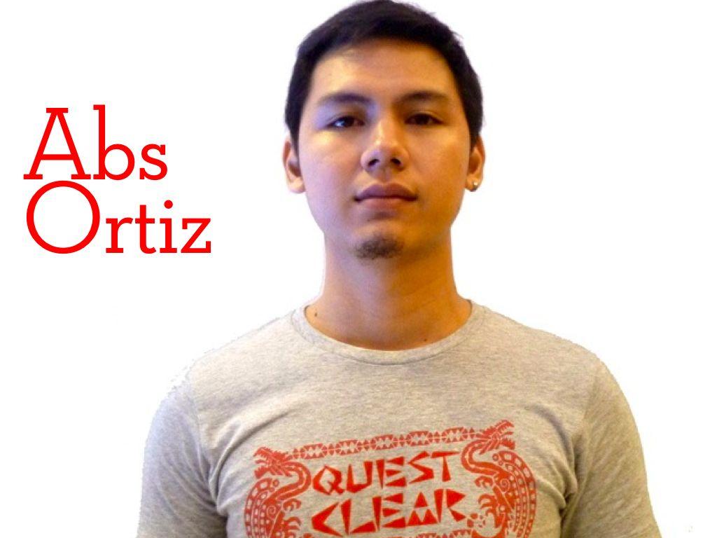 247 Intrapreneurs 2012.115.jpg