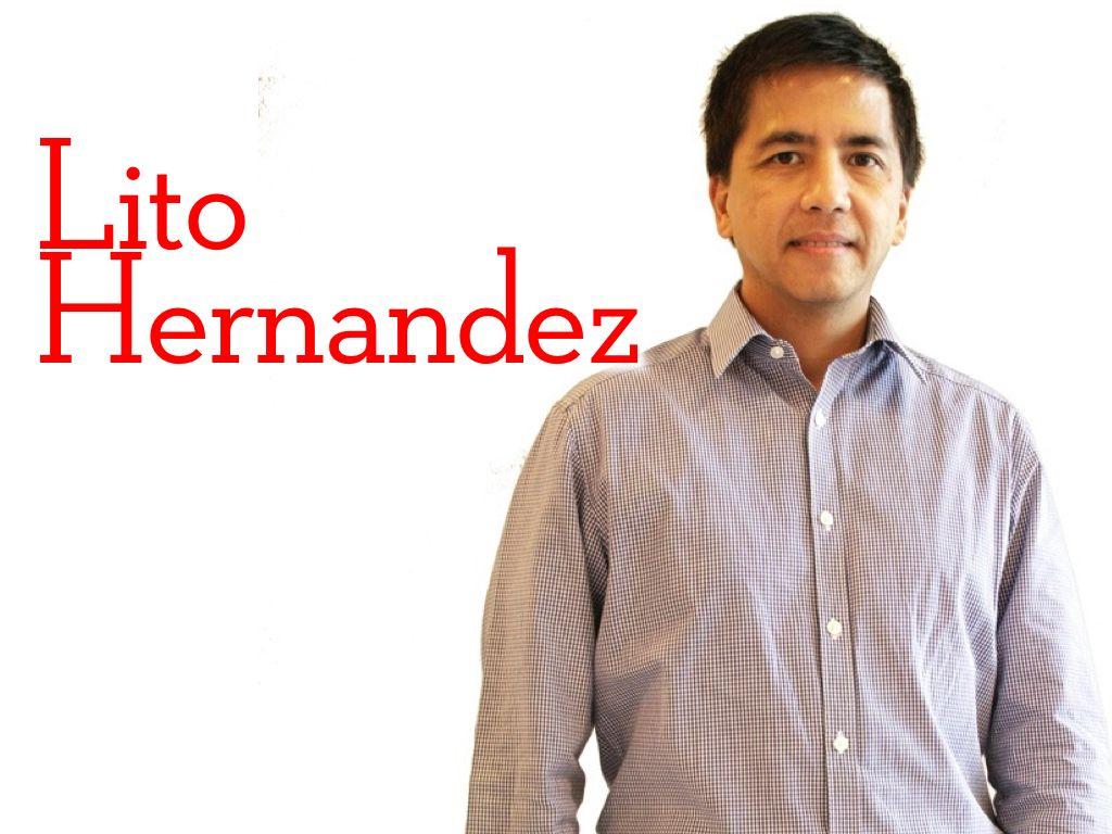 247 Intrapreneurs 2012.078.jpg