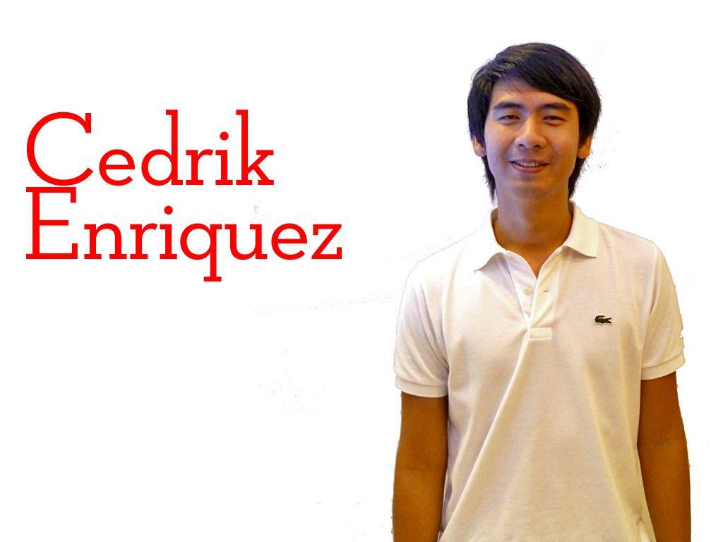 247 Intrapreneurs 2012.060.jpg