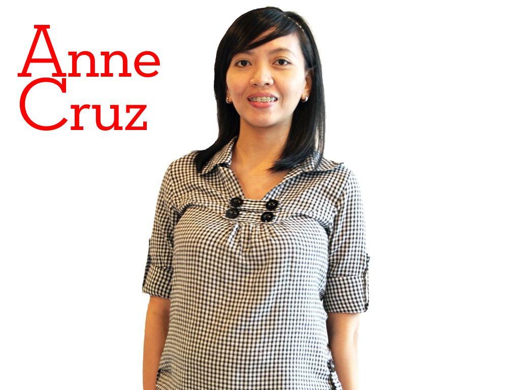 247 Intrapreneurs 2012.041.jpg