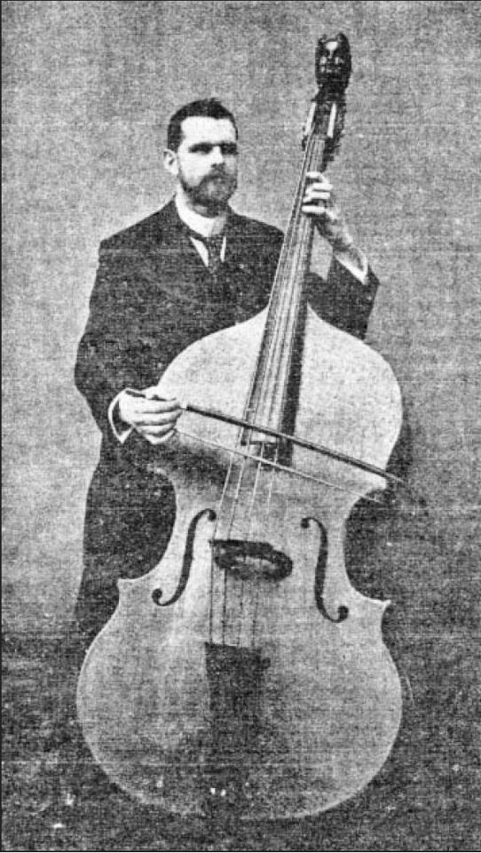 Charles Henry Winterbottom (1866-35)