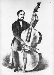 Charles Labro