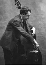 Edouard Nanny