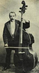 Ludvig Albert Hegner (1851-1923)