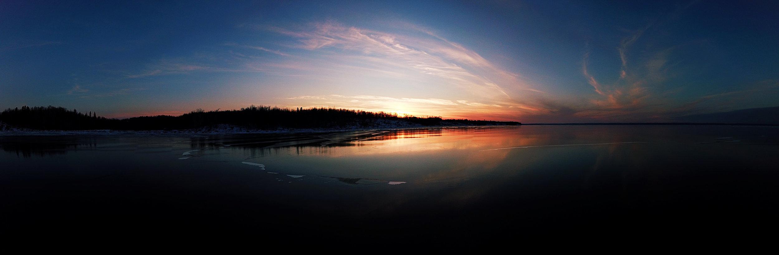 Lake Superior January 2018-1.jpg