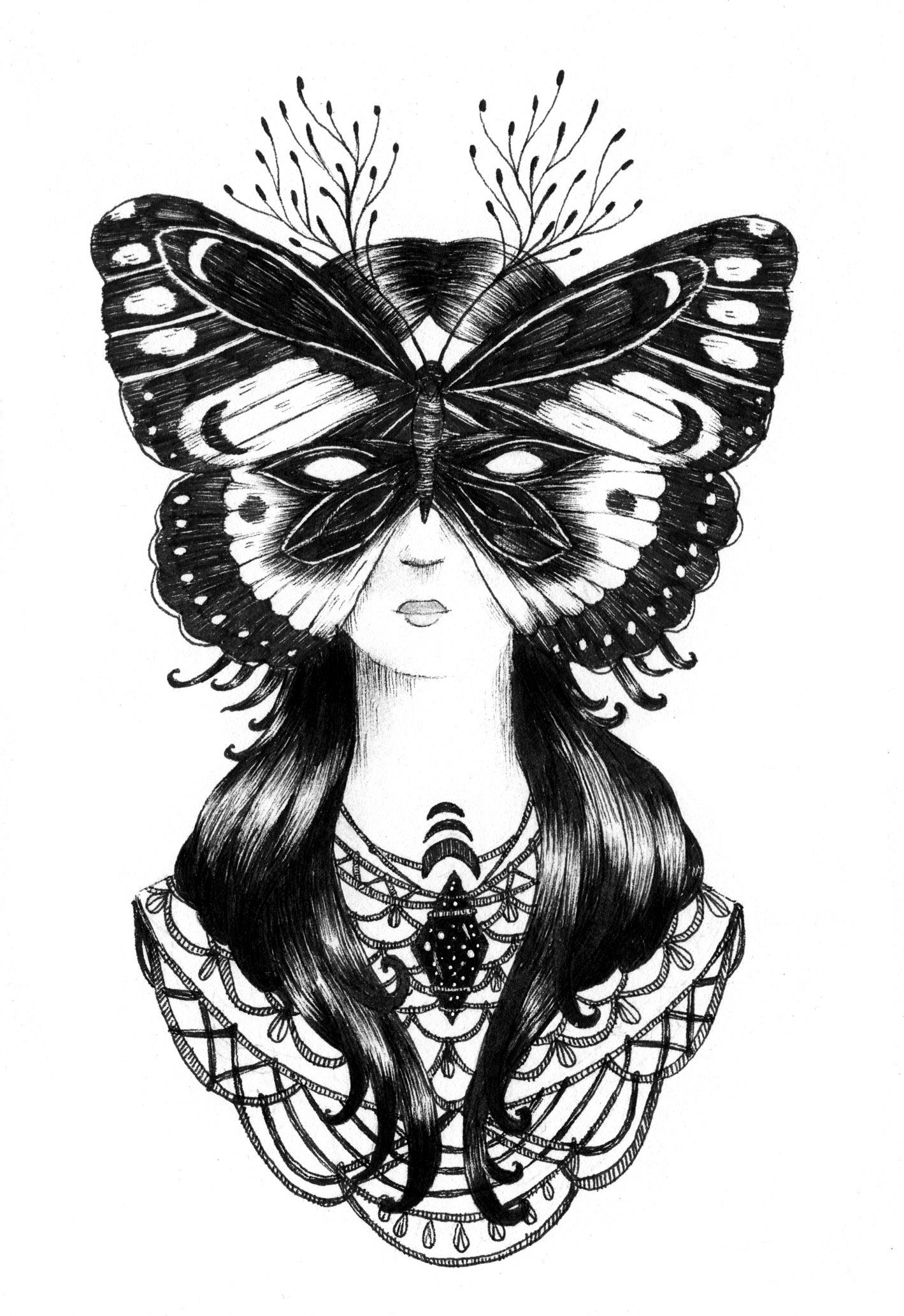 butterfly_mask_sticker.jpg