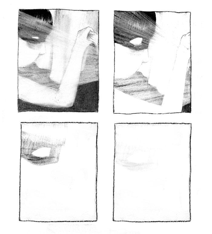 LW02_33.jpg