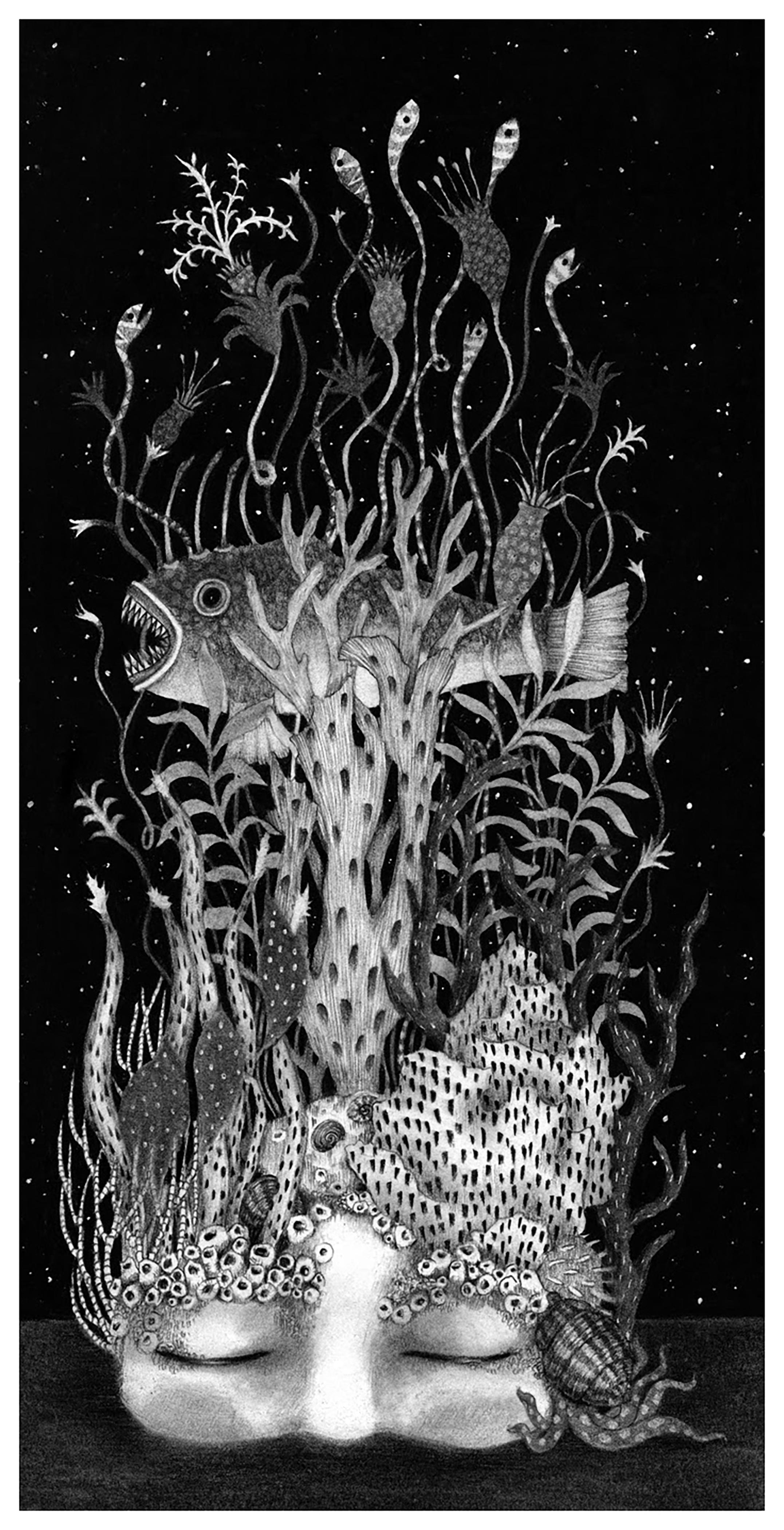 seahead_7x14_Print.jpg