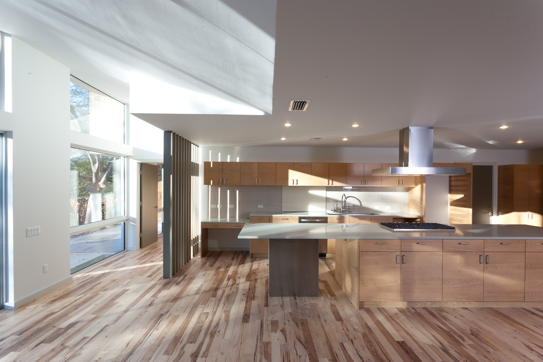 Webber + Studio