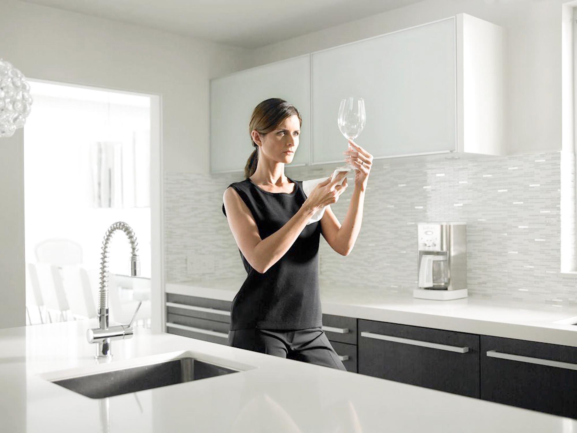 kitchen_p25_0120a.jpg