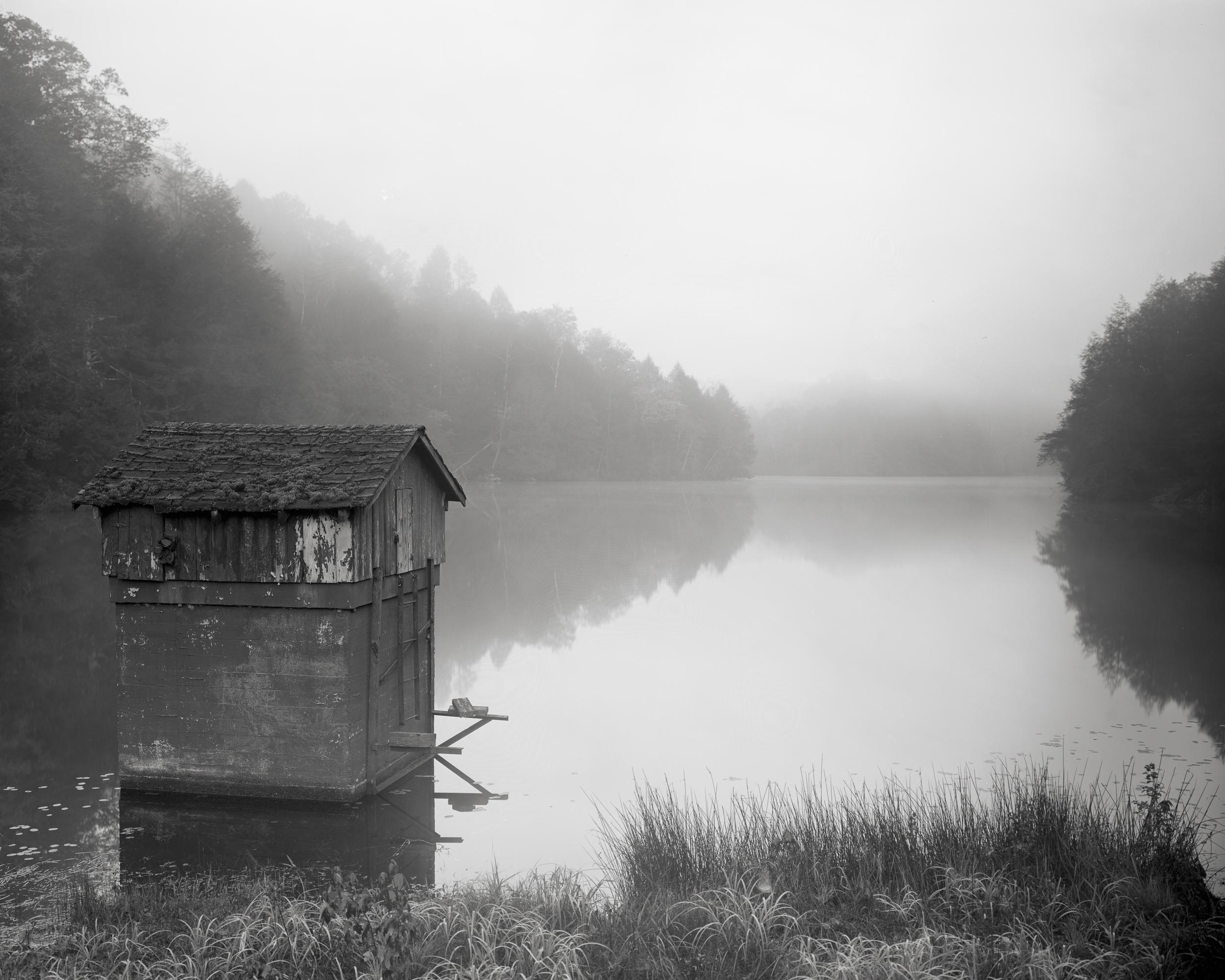 Lake_Katherine_003.jpg