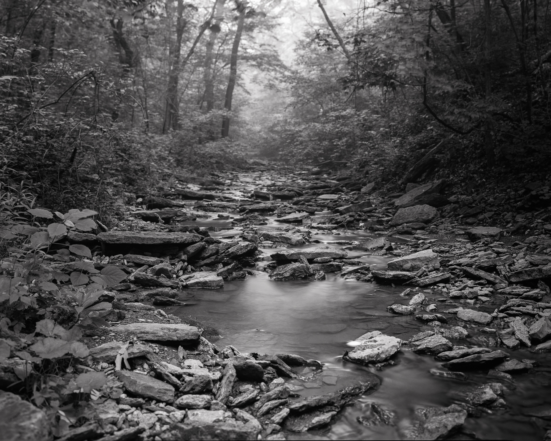 Falls_Creek_005.jpg
