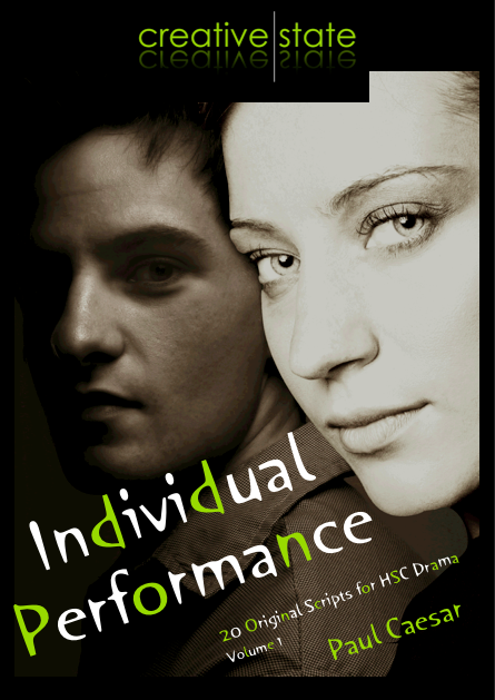 Individual Performance 20 Original Scripts for HSC DRama