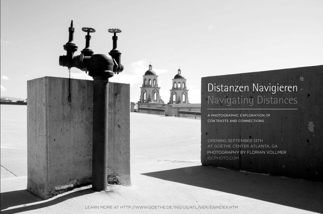 Poster-Distanzen-Navigieren--2013.png