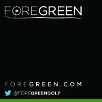 FORE GREEN Consulting    2013   Logo Design, Business Card, Web