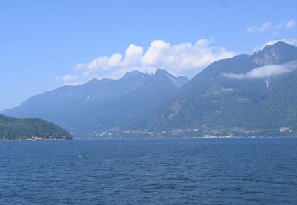 SG_SCGCC_ferryride.jpg