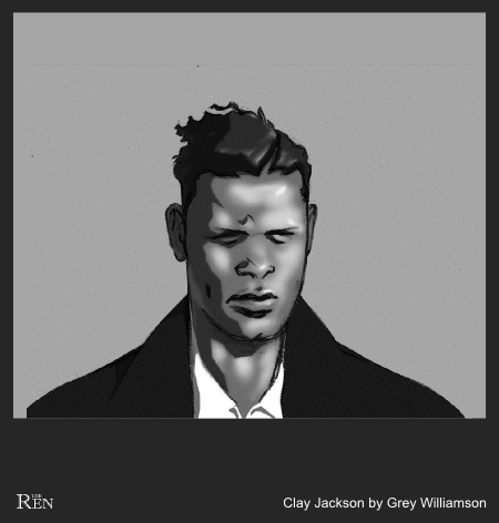 carbonfibreme_first_second_graphic_novel_ren_clay_jackson_grey_williamson.png