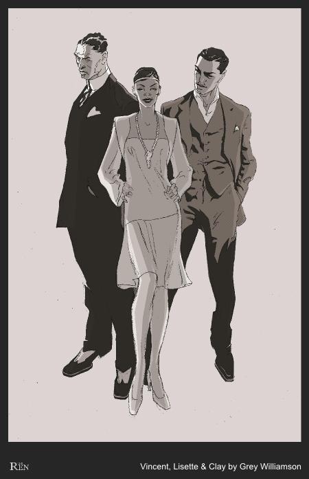 carbonfibreme_first_second_graphic_novel_ren_trio_grey_williamson.png