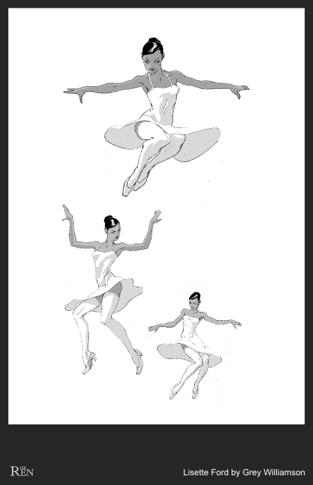 carbonfibreme_first_second_graphic_novel_ren_lisette_ford_dancing_trio_grey_williamson.png
