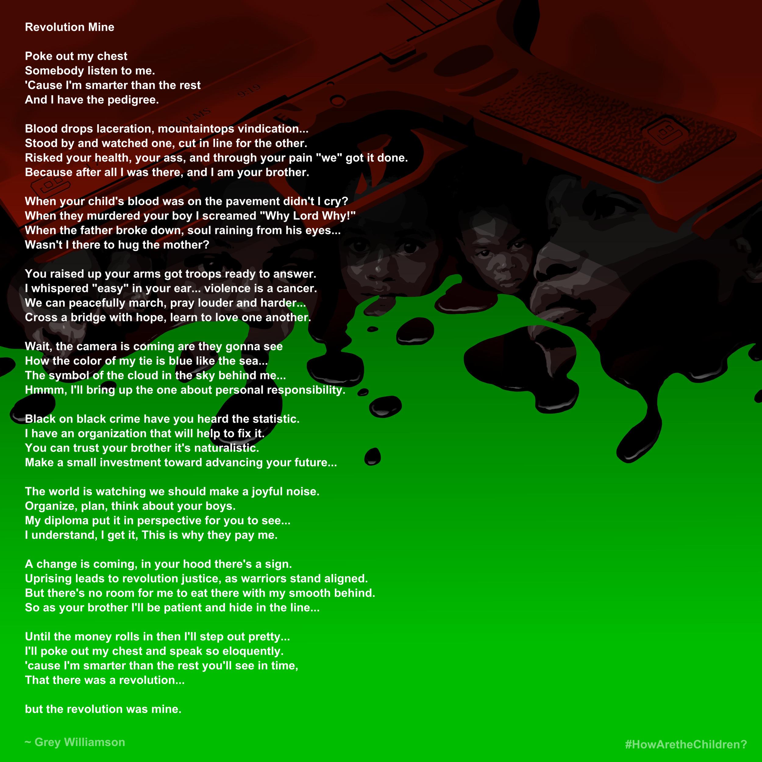 arise_grey_williamson_revolution_rhyme_reason.png
