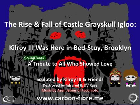 kilroysattic_castle_grayskull_igloo_000_intro_450.png