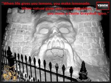 kilroysattic_castle_grayskull_igloo_101_lemonade_450.png