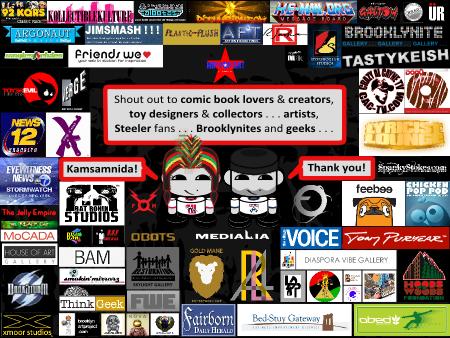 kilroysattic_castle_grayskull_igloo_970_toy_designers_comics_bedstuy_450.png