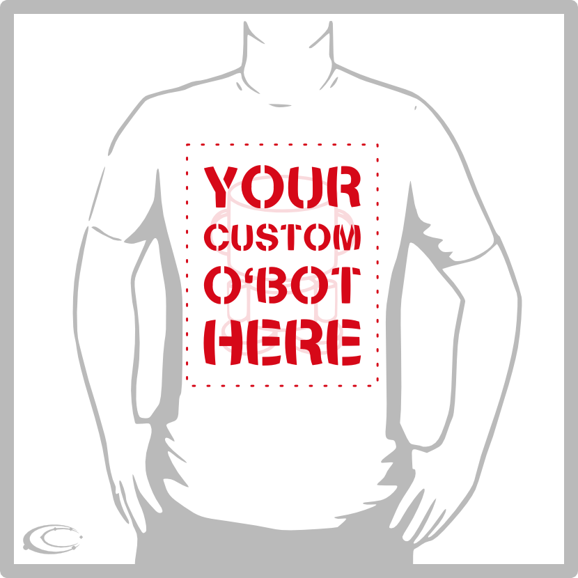 redbubble_male_t_shirt_template_obot_custom.png