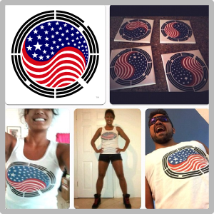 korean-american-brother-sister-t-shirt-tank-top-coasters-flag.png