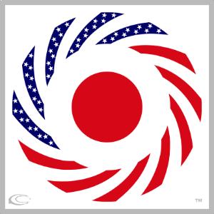 Japanese American