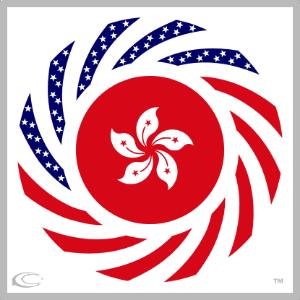 Hong Kong American