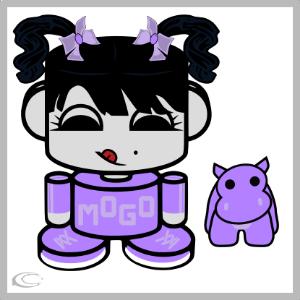 cfmstore_showcase_obabybot_mogo_crumple_hippo_cute_robot.png
