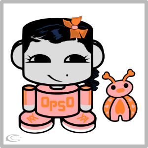 cfmstore_showcase_obabybot_opso_epo_lady_bug_cute_robot.png