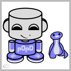 cfmstore_obabybot_pair_popo_rawr_header.png