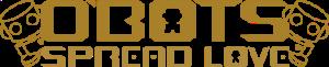 carbonfibreme_obots_spread_love_logo_black_background.png