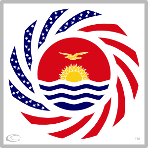 carbonfibreme_cafepress_cfmstore_multinational_patriot_flags_kiribati_american_design_art_header.png