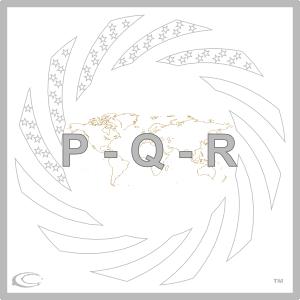carbonfibreme_patriot_flag_alphabetical_country_list_PQR.png