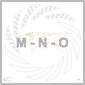 carbonfibreme_patriot_flag_alphabetical_country_list_MNO.png